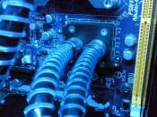 MIPS NB-Freezer POM (auf Gigabyte GA-X48-DQ6)