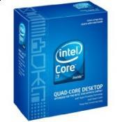 Intel Core i7-920 CPU