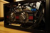 Asus Geforce GTX 770 OC 4 GiB (ausgebaut)