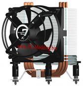 Arctic Coolin Freezer 7 Pro