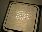 Intel Core2Duo e6300