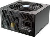 Seasonic S12II-330HB Energy Plus Series 80-Plus - 330 Watt