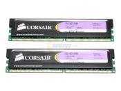 Corsair RAM