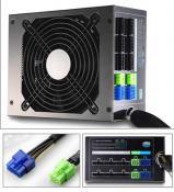Cooler Master 850W