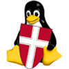 Linux user #53308