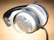 Beyerdynamic DT880 2005 Edition Kosten ca. 240 Euro