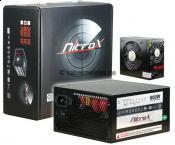 NITROX 600W