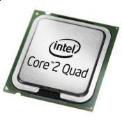 super CPU