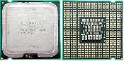 Intel Core 2 Duo 6600