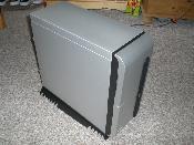 PC Gehäuse