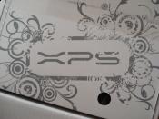 ... XPS ...