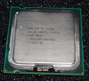 Intel Core 2 Extreme QX6800