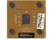 CPU Thoroughbred 2400+