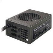 BeQuiet! Dark Power 750W
