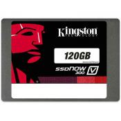 SSD Platte