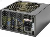 LC-Power 550 Watt Silent, 120mm