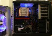 2010: MSI 790FX GD70, Phenom 2 955T, MSI R5870 (HD 5870 1024 MB), Netzteil CobaNitroX 750W, Gehäuse Cooler Master CM Storm Sniper