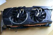 Sapphire Radeon HD 7970 Dual-X