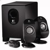 2.1. Sound system