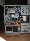PC-Innen Bild1