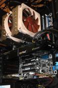 650D v1.0