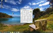 GTX  285 @ 201.0GB/s Speicherbandbreite bei 3140MHz Memory Clock ;-)
