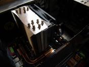 Mein PC 5