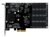 OCZ RevoDrive 3 PCI-Express SSD 120 GB