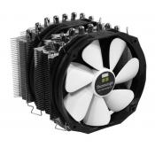 Thermalright Silver Arrow SB-E SE-Edition