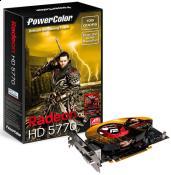 Powercolor HD 5770