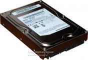 Samsung HD 154 UI