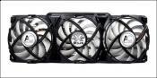 GPU-Kühlung