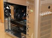 Mein PC 2