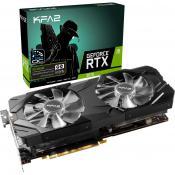 KFA2 Geforce RTX 2070 EX