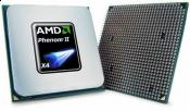 CPU - Phenom II 955BE