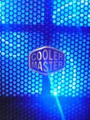 Cooler Master Logo / Enermax Vegas Duo