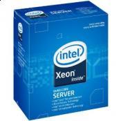 Intel Xeon X3350 (Q9450)