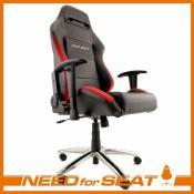 Mein Gaming Stuhl - DXRACER