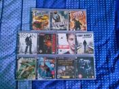 PS3 Games Part 2