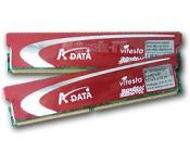 A-Data 2046mb 4-4-4-12-2T