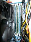 RAM-Module