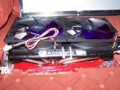 4870 mit Accelero S1 (bild 2)