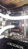 Detail CPU Neu