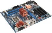 Abit IP35-Pro