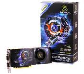 XFX Geforce 9800GTX+