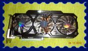 Gtx 780 Oc