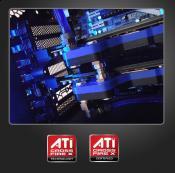ATI 6970 Crossfire