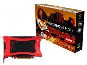 GeForce 8600 GT mit 1.024 MB DDR2