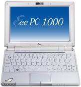 ASUS EEE-PC 1000H