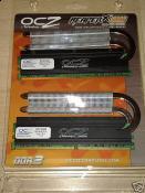 OCZ ReaperX HPC PC-8000